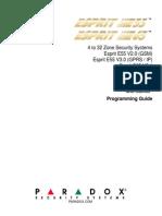 EX5-EP03[1].pdf