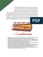 Kolesterol LDL