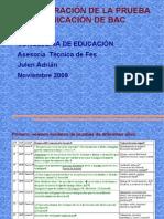 ponencia comunicación 231109a