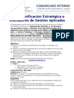 planif_estrategica_indicadores