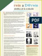 16__síntesis evolutiva moderna