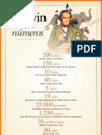 17__darwin en números