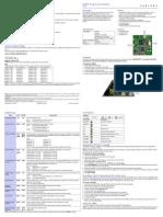 VDMP3-EI07