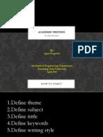 AcademicWriting 4 Dummies (2)