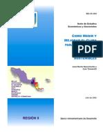 Como Medir y Mejorar el Clima para Inversiones en Negocios Forestales Sostenibles