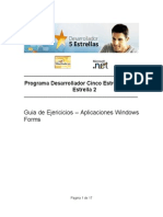 DCE2_Ejercicios_WinForms