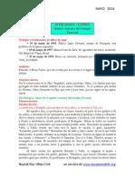 19 DE MAYO.pdf