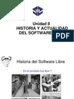 12. Unidad 8. SOFTWARE LIBRE.pdf