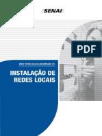 Ucr Instalacao Redes Locais Baixa