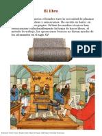 2 Partes Del Libro (1)