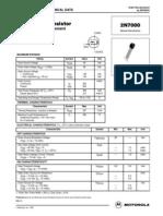 Transistor single pdf electron