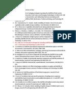 Artículos Para Presentar Resumen en Clase