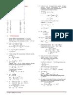 Pembahasan_SMA-Fisika-Paket1-2.pdf