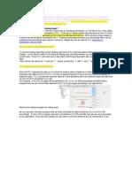 PLC Selection Criteria