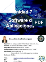11. Unidad 7. Software de Aplicaciones.pdf