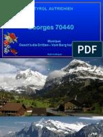 Www.nicepps.ro 18866 Le Tyrol Autrichien
