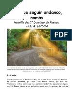 5PascA-Hay que seguir andando, nomás.pdf