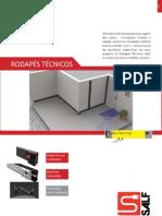 Salf Catalogo 2011 - Rodapes (2)-1