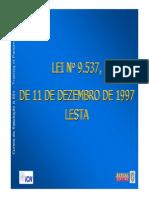 LESTARLESTA.pdf