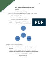 1. u i Proceso Psicodiagnostico (1)