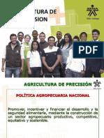 presentacinagriculturadeprecisin-100614113259-phpapp01
