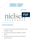 Acnielsen Advisorisightsinteractiveclientusertrainingv15 Advanced New 131001063658 Phpapp02