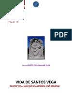SANTOS VEGA Historia.pdf