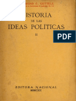 historia de las ideas politicas jean touchard pdf download
