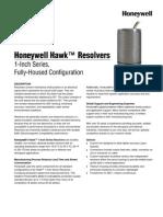 Hawk Resolve Rs