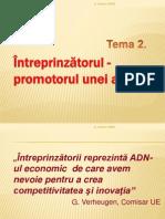 T2_intreprinzatorul