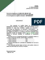 13'-Modela Dev Salariat Pt Medic Familie_Ordin_903din2007