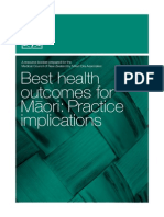 Best Health Maoricomplete