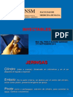 216646337 4 Inyectables Ppt