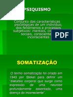 Aula 11 Doenc3a7as Psicossomc3bcticas (1)