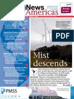 reNewsAmericas_LatinAmerica2012-small2
