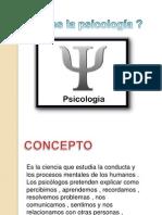 Que Es La Psicología.pptx Mera