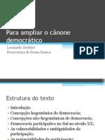 Para+ampliar+o+canone+democratico