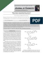 Asian J Chem 23(4), 2011, 1459-66