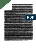 SEMINARIO. Generalidades Sobre La Logística (1)