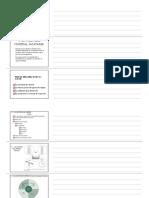 UT4 Limpieza PDF