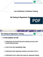 04 Re-Testing & Regression Testing (v2.5)