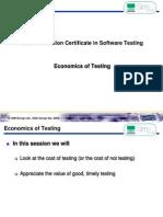 08 Economics of Testing (v2.5)