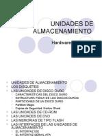 Unidad_6_-_Unidades_de_Almacenamiento_Externo.pdf