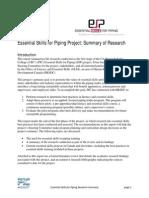 Research Report Pattridge (3)_0