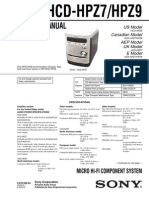 sony_hcd-hpz7_hpz9_ver-1.1 (1).pdf