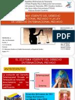 Exposision Con Jose Bustamante