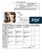 Practica8 PowerClip SAB.pdf
