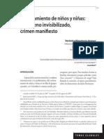 Dialnet ReclutamientoDeNinosYNinasFenomenoInvisibilizadocr 3986289 (2)