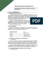 Guia Explicativa de Ejes Diagnosticos 2011-12