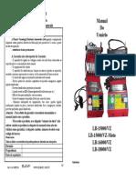 manual LB-15_16_18 REVM70100500656.pdf